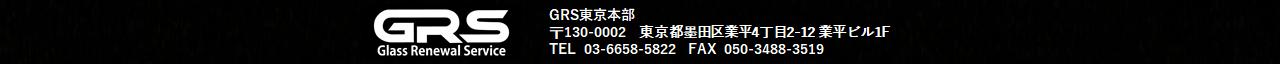2d10e9b80235540a0fd392d2b5604e3f