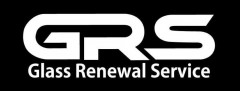 Glass-Renewal-Service