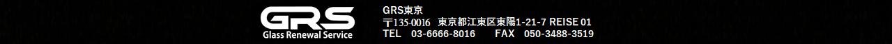 fe1cc1e0ef42902414851005315ec48f